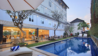 Hotelier Career - Engineering, Front Office at Marscity our 4 star Hotel