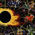 La ilusión de la astrología