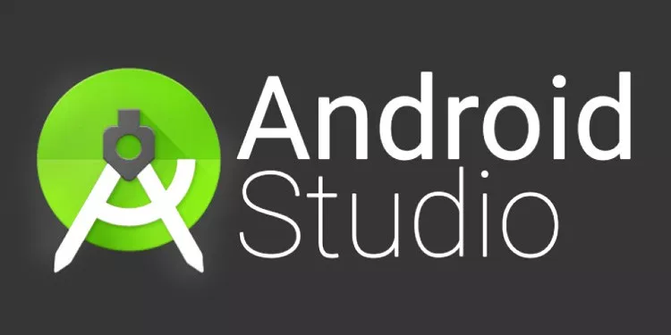 How To Create Android App Using Android Studio (Complete Guides)