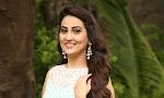 Manjusha at Srirastu Subhamastu event-thumbnail