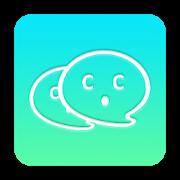 تحميل برنامج سوشيال اب كيكا Social App Kika
