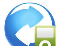 Any Video Converter Free 5.9.2 Latest 2018 Free Download
