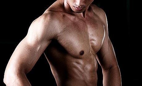 Cara Sehat Menambah Berat Badan