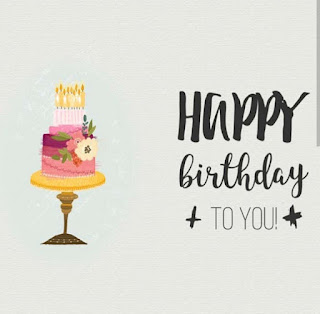 happy birthday images hd