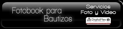 Video-Fotos-y-Cuadros-fotobook-para-Bautizo-en-Toluca-Zinacantepec-DF-Cdmx-y-Ciudad-de-Mexico
