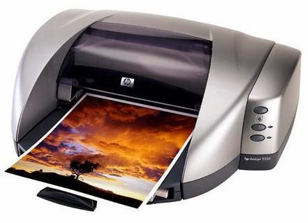 Hp deskjet 5550 printer installation download - mfc-vygonichi ru