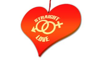 Straight Love