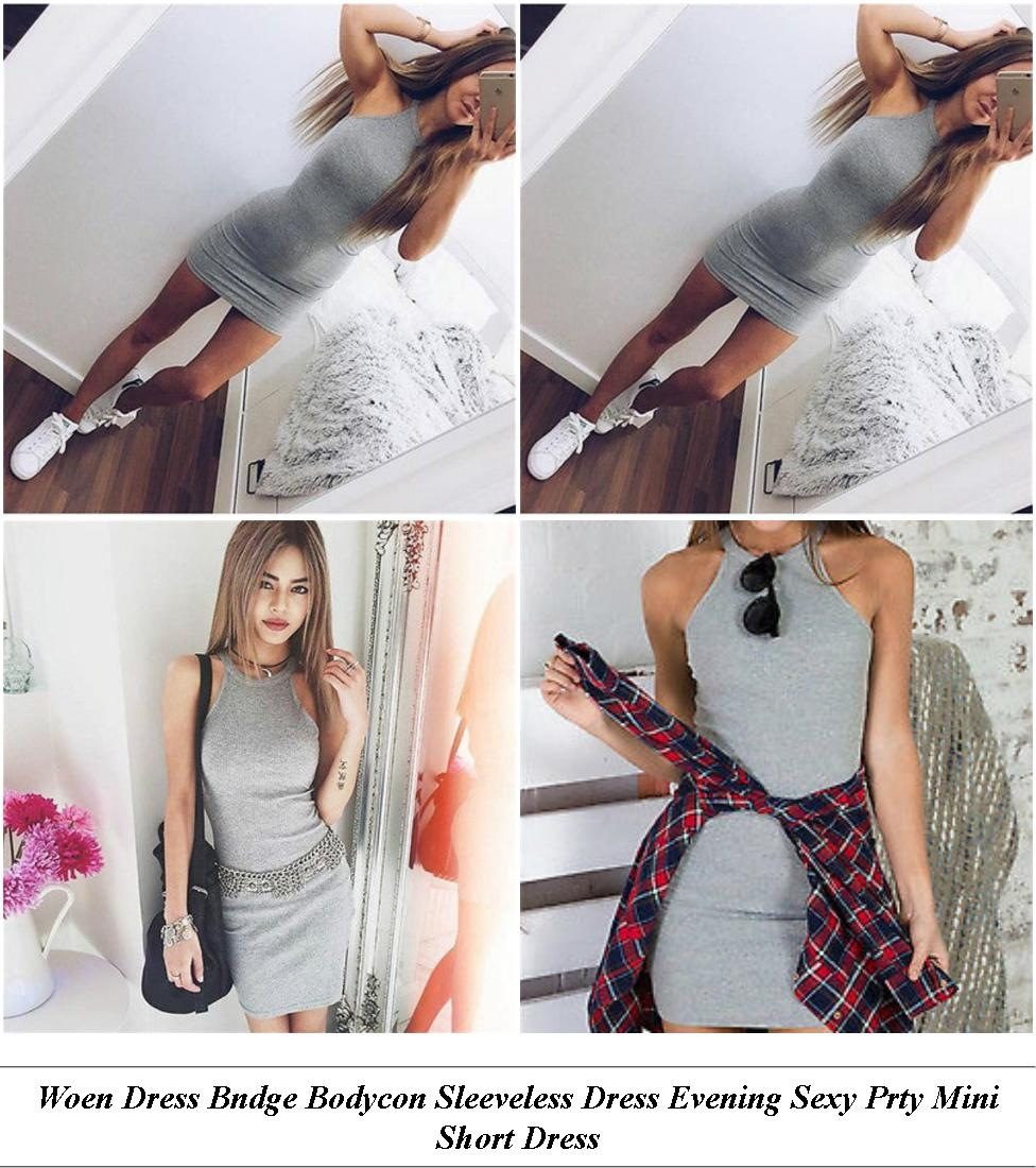 Graduation Dress Code For Guests - Kpop Clothes For Sale - Uy Dresses For Wedding Online