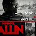 Man Juvas Feat. Raiva & Naice Zulu - Ballin (Rap) [Download]