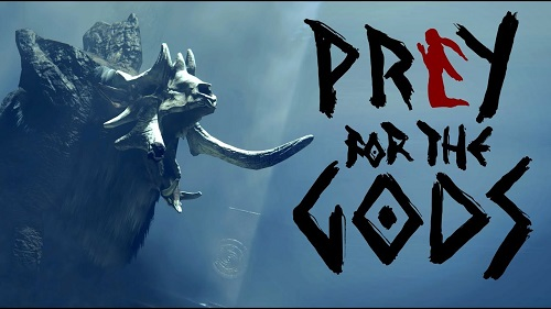 Praey for the Gods Review, Gameplay & Story