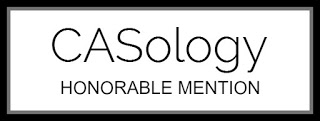 http://casology.blogspot.com.au/