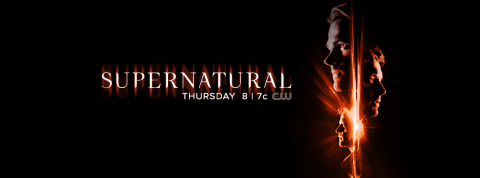 "review 'Supernatural' 13x04 - ""The Big Empty"""