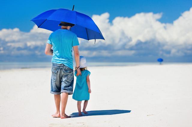 Premi Allianz 125 Ribu Per Bulan, Keluarga Dapat Manfaat 160 JUTA!