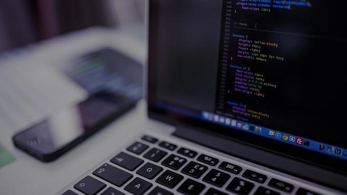 PHP XML ve XSL ile çalışmak