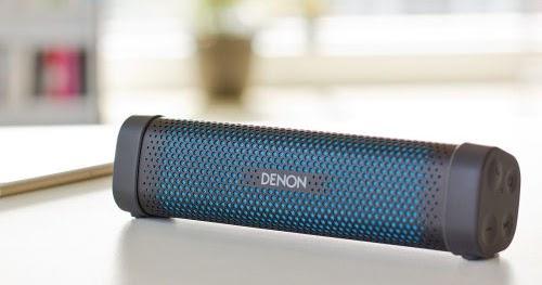 test beste goedkope bluetooth speaker beste getest 2018. Black Bedroom Furniture Sets. Home Design Ideas
