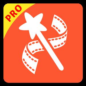Download VideoShow Pro
