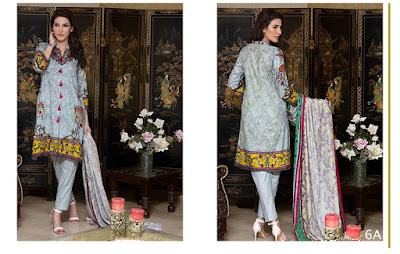 sahil-midsummer-printed-3piece-lawn-collection-2016-17-by-zs-textiles-8