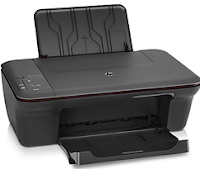 With the HP Deskjet 1050 and 2050, consumers can now have affordable All-in-One printers and are easy to operate without worrying about the cost of purchasing original cartridges that are said to be exorbitant