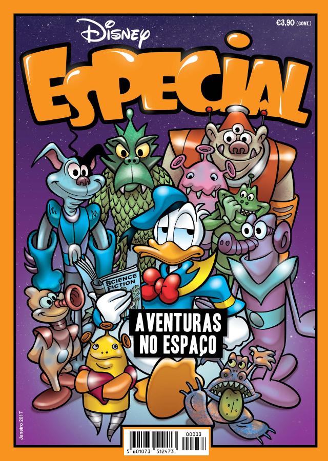 CapaEspecial33.jpeg (640 × 900)