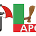 It's too risky to return power to PDP –Buhari's aide