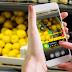 إليك أفضل 6 تطبيقات للتسوق و الشراء عبر الأنترنت لا بد من وجودها في هاتفك الأندرويد !
