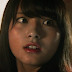Subtitle AKB Horror Night - Adrenalin no Yoru ep38