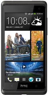 Cara Mudah Hard Reset HTC Desire 600 Dual SIM lupa pola / password