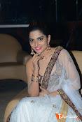 Anagha At Guna 369 PR Event-thumbnail-11