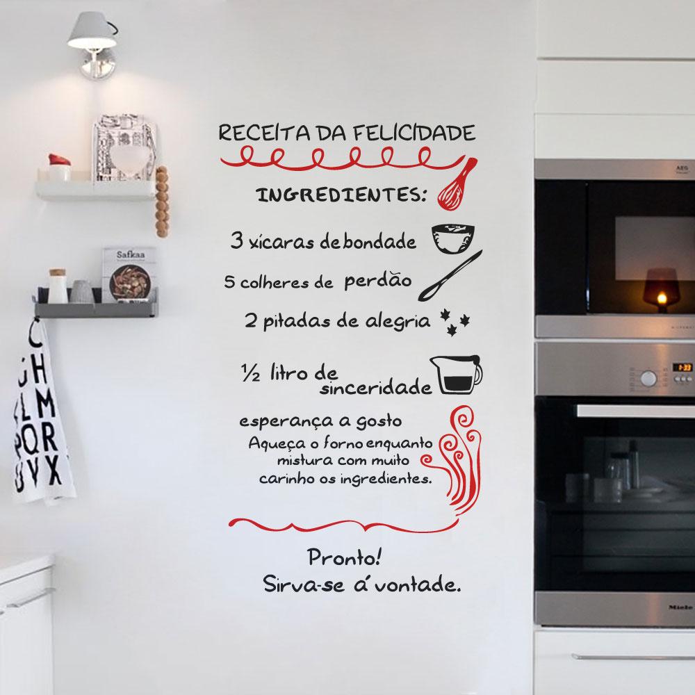 Armario Alto Para Limpieza Ikea ~ Adesivos de Parede para Cozinha Baratos Onde comprar Toda Atual