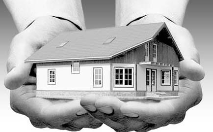 Использование земельного участка — Юридическая консультация