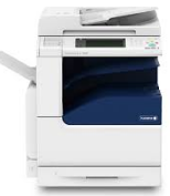 Fuji Xerox Docucentre-V 2060 Driver Download