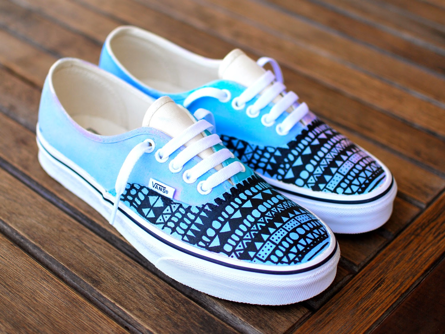 shopping: vans shoes for girls galaxy