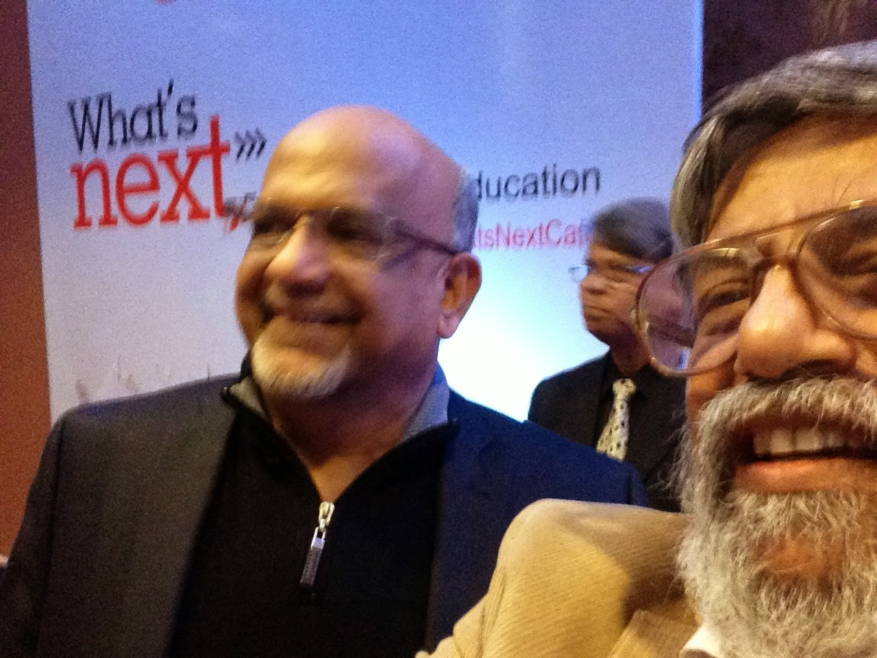 Design for India: Whats Next: Future of Design Education