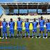 TANZANIA YAZIDI KUPOROMOKA FIFA, SASA YA 142 DUNIANI