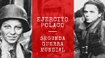 https://ejercitopolacoensegundaguerramundial.blogspot.com/
