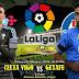 Agen Bola Terpercaya - Prediksi Celta Vigo vs Getafe 02 Oktober 2018