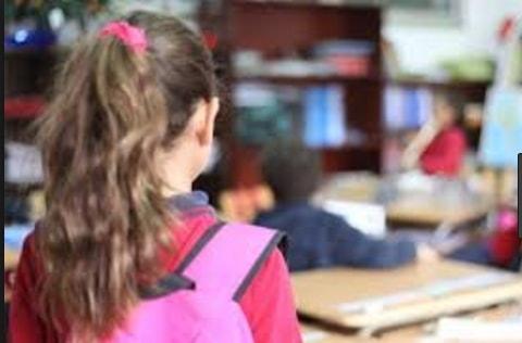 مدارس,دوليه,اكاديمية,كليه