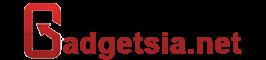 Kontak Gadgetsia.net