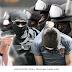 Blak-Blakan KH M Arifin Ilham Bongkar Siapa Dalang Di Balik Aksi 'Bubarkan FPI'
