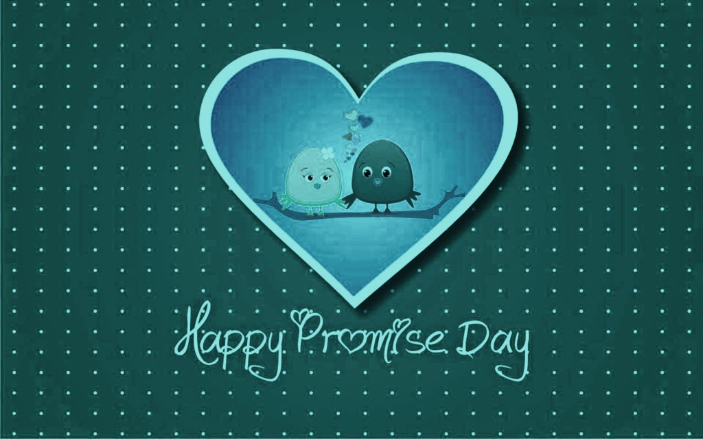 promise day images for love