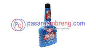 Beli STP Diesel Fuel Treatment di Jakarta