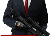 Hitman Sniper Mod v1.7.99602 Apk + Data Unlimited Money terbaru