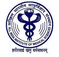aiimsrishikesh.edu.in Recruitment