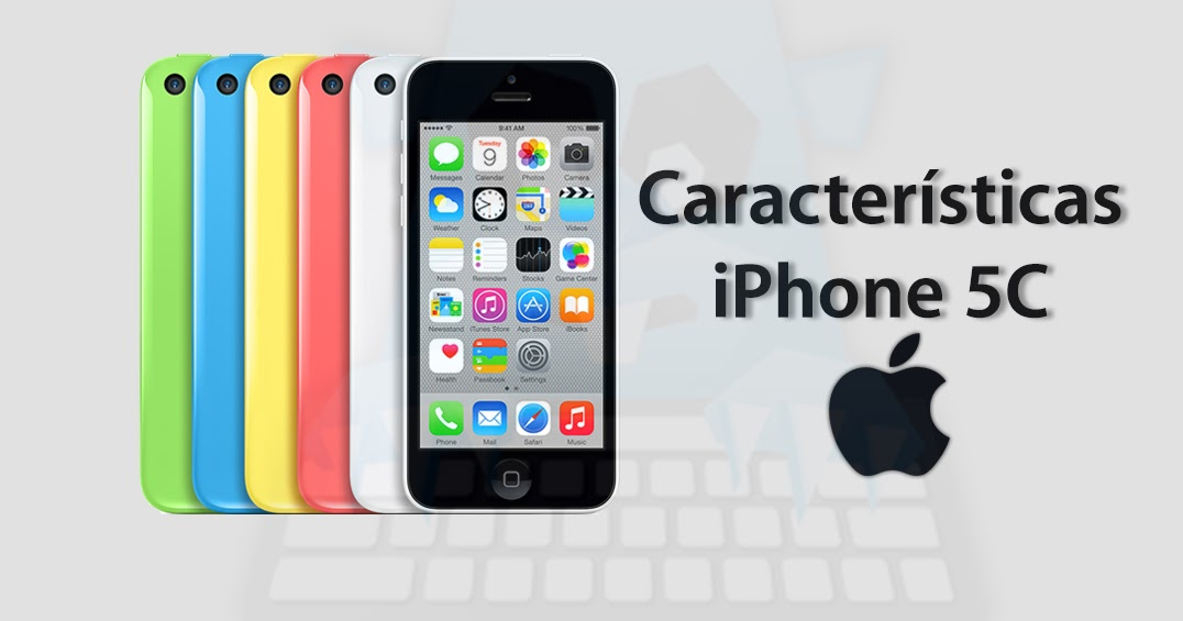 iphone 5c hard reset iphone 5c caracter 237 sticas el topo 9038