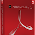 Adobe Acrobat Pro DC Full Version free Download for Windows Torrent