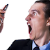 Disappearing airtime on phone? Unsubscribe all WASPs on  Cell C, MTN, Vodacom