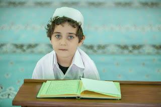 barakallah, islami,barakallah adalah, adalah.id, adalahid, adalah id