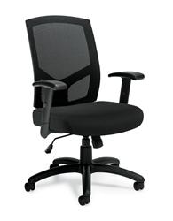 Popular Task Chair
