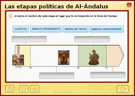 http://www.juntadeandalucia.es/averroes/centros-tic/41009470/helvia/aula/archivos/repositorio/0/195/html/recursos/la/U13/pages/recursos/143315_P174/es_carcasa.html