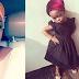 Update! 2 yr old girl kidnapped after mom was shot dead in Ikorodu traffic released